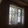 Сдается в аренду квартира 1-ком 45 м² Лорха,д.7