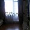 Сдается в аренду квартира 1-ком 40 м² Лорха,д.10
