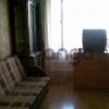 Сдается в аренду квартира 1-ком 30 м² Школьная,д.11