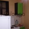 Сдается в аренду квартира 1-ком 33 м² Заречная,д.34к1