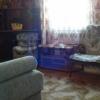 Сдается в аренду комната 3-ком 67 м² Крылова,д.5