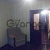 Сдается в аренду квартира 3-ком 86 м² Белая дача,д.17