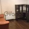 Сдается в аренду квартира 2-ком 63 м² 3-й Покровский,д.2