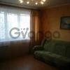 Сдается в аренду квартира 3-ком 78 м² Белая дача,д.21