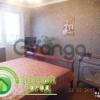 Продается квартира 2-ком 50 м² Ленинский проспект