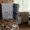 Продается Квартира 1-ком ул. Вертковская, 37