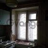 Продается Квартира 1-ком пр-кт Советов, 7
