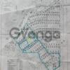 Продается участок для строительства жилья 10 сот в коттеджном городке Виват