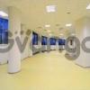 Сдается в аренду  офисное помещение 200 м² Правобережная ул. 8
