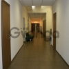 Сдается в аренду  офисное помещение 983 м² Бережковская наб. 16А стр.1