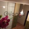 Продается квартира 2-ком 69 м² ул Чернышевского, д. 3, метро Речной вокзал