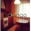 Сдается в аренду квартира 1-ком 38 м² Колхозная,д.11