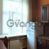 Сдается в аренду квартира 1-ком 60 м² Академика Жукова,д.22