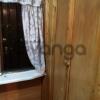 Сдается в аренду квартира 1-ком 35 м² Лесная,д.12