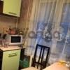 Сдается в аренду квартира 3-ком 70 м² 50 лет Октября,д.37