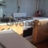 Сдается в аренду квартира 2-ком 45 м² Агрогородок,д.16