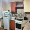 Сдается в аренду квартира 1-ком 39 м² Георгиевский,д.2034, метро Речной вокзал