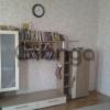 Сдается в аренду квартира 1-ком 40 м² Каменка,д.2010, метро Речной вокзал