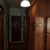 Сдается в аренду квартира 1-ком 45 м² Панфиловский,д.1205, метро Речной вокзал