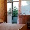 Сдается в аренду комната 4-ком 82 м² Бондарева,д.26