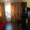Сдается в аренду квартира 2-ком 63 м² Лесопарковая,д.16
