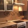 Сдается в аренду квартира 2-ком 63 м² Лесопарковая,д.3