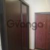 Сдается в аренду квартира 1-ком 38 м² Керамическая,д.69