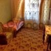 Сдается в аренду квартира 1-ком 31 м² Керамическая,д.28