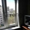 Сдается в аренду квартира 2-ком 54 м² Свободы,д.3