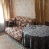 Сдается в аренду квартира 1-ком 32 м² Саввинское,д.21