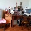 Сдается в аренду квартира 1-ком 40 м² Георгиевский,д.2010, метро Речной вокзал