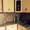 Сдается в аренду квартира 1-ком 36 м² Игоря Мерлушкина,д.10