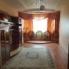 Сдается в аренду квартира 3-ком 87 м² Оптический,д.5