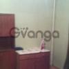 Сдается в аренду комната 3-ком 58 м² Пионерская,д.10