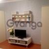 Сдается в аренду квартира 3-ком 61 м² Институтская,д.3А