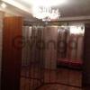 Сдается в аренду квартира 3-ком 120 м² Ленина,д.38