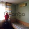 Сдается в аренду квартира 3-ком 76 м² Дачная,д.11