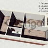 Продается дом 120 м² ул. Тибетская