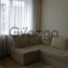2 комнаты в общежитии Бальзаковская 3/5к, 14300у.е
