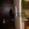 2 комнаты в общежитии Бальзаковская 3/5к, 14700у.е
