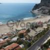 Недвижимость в Испании, Новая квартира на второй линии море от застройщика