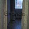 Сдается в аренду квартира 3-ком 102 м² Панфилова,д.25