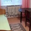 Сдается в аренду квартира 2-ком 48 м² Ново-Спортивная,д.18к2