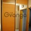 Сдается в аренду квартира 1-ком 36 м² Любы Новоселовой,д.2А