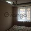 Сдается в аренду квартира 2-ком 51 м² Ленина,д.47к2
