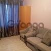 Сдается в аренду квартира 2-ком 56 м² Барыкина,д.2