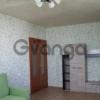 Сдается в аренду квартира 3-ком 80 м² Преображенская,д.13