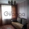 Сдается в аренду квартира 2-ком 44 м² Птицефабрика,д.11