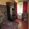 Сдается в аренду квартира 2-ком 42 м² Красногорская,д.18