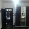 Сдается в аренду квартира 1-ком 40 м² Заречная,д.11